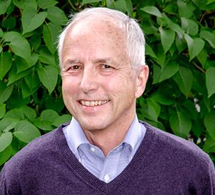 Jerry Braza