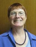 Connie Walker, RScP