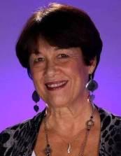 Diane Moen, RScP