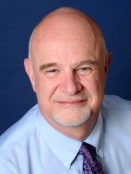 Drew Johnson, RScP