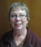Kathy Prather, RScP
