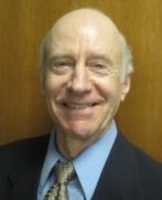 Rev. Don Kerr