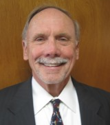 Rev. Maur Horton