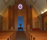 chapelSacuary (589x510)