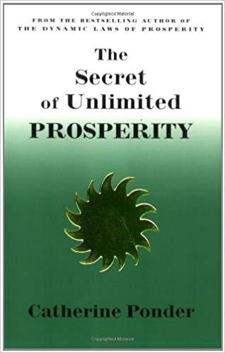 secret of unlimited prosperity.jpg