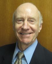 Rev Don Kerr.jpg