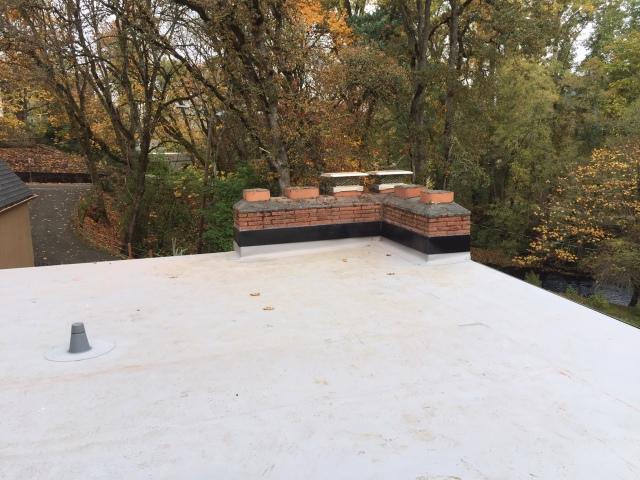 Flat Roof Replaced Nov 2018.JPG