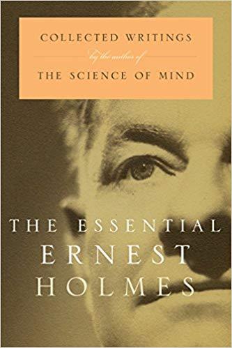 Essential Ernest.jpg