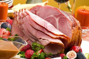 cooked ham-1.jpg