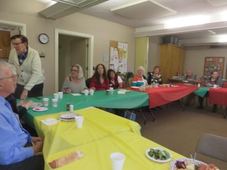thanksgiving 2019 long table group.JPG